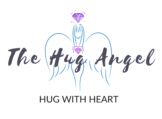 The Hug Angel